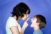 Bambini con Disturbo Oppositivo-Provocatorio (DOP): capire per intervenire