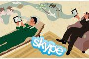 La terapia via Skype: quando, come e perché?!