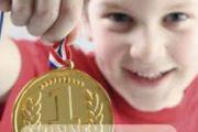 Gratificare e premiare:  strategie per gestire comportamenti difficili (a scuola e a casa)