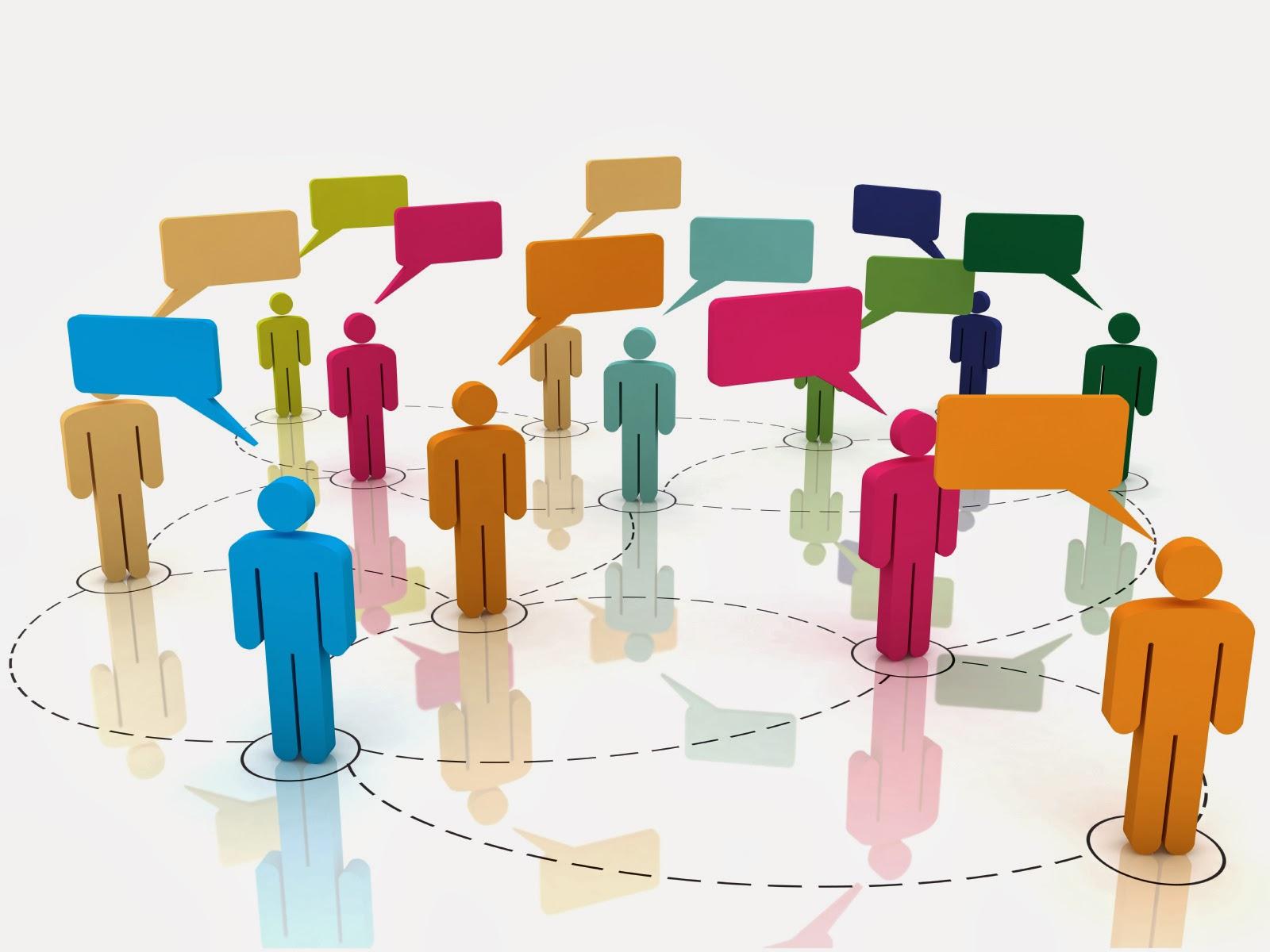 Comunicazione efficace psicologo psicoterapeuta a roma for Scuola di comunicazione
